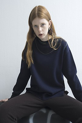 M8FT07ALINE pullover